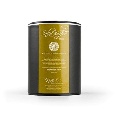 Inka Kaffee