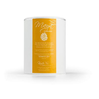 Maya Kaffee